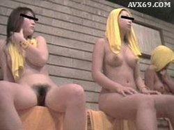 026punyo 823 Nice and big tits No.09057_1