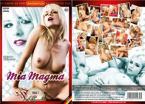 mia magma sex bdsm videos free