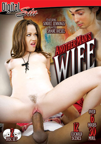 Another Mans Wife DISC1 DISC2 XXX DVDRip x264-VBT