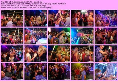 Drunk Sex Orgy Roadhouse Hos Rs 60