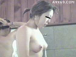 026punyo 117 Nice and big tits No.09008_1