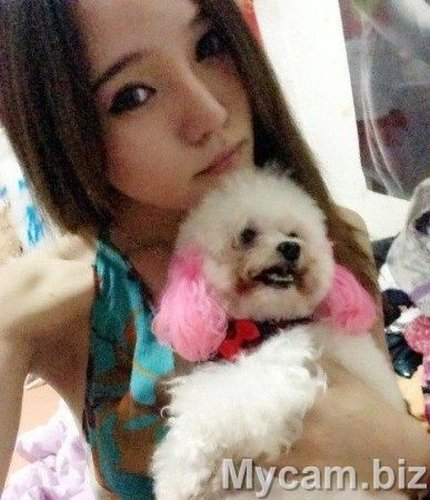 Chinese Model Sun Jing Ya Sex Photos – Hainan Rendez Vous 2014 Sex Scandal