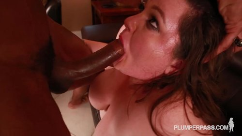 Download Plumper Pass – Billie Austin Free