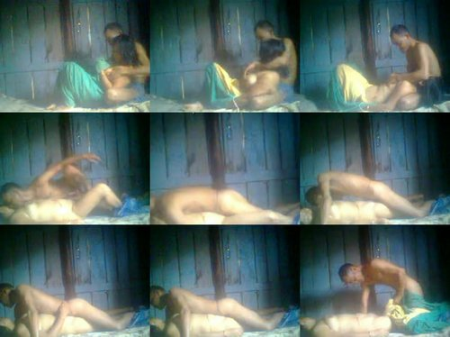 Xvideo manipuri latest - amateur fuck film