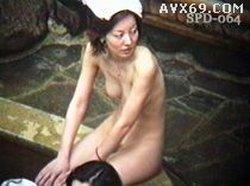 peepfox 308 SPD-064 盗撮 7 湯乙女の花びら