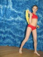 Sandra Teen Model - Set 1-310 ♥ YoungModelsClub.net - best and ...: youngmodelsclub.net/forum/fame-girls-teen-models/88701-sandra-teen...
