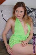 -euro-teen-cutie-touches-her-slit-23h3nr5lgj.jpg