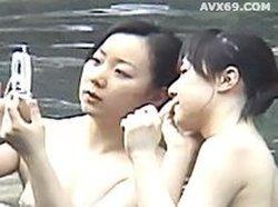 peepfox 263 特選白昼の浴場絵巻ty-5
