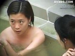 peepfox 203 SPD-016 新・露天浴場 3