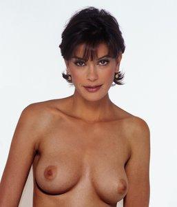 Kostenlose Angie Dickinson nackt