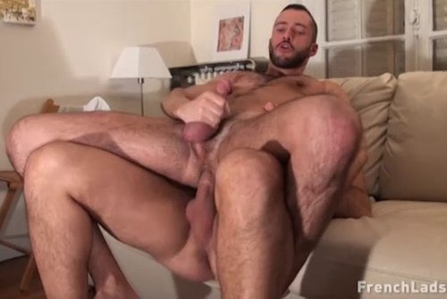 video gay malik tn