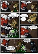 Amocin - Druids