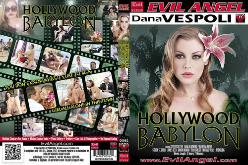 Download Hollywood Babylon Free