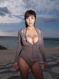 koleksi foto bugil hot artis artis korea   foto memek abg memek janda