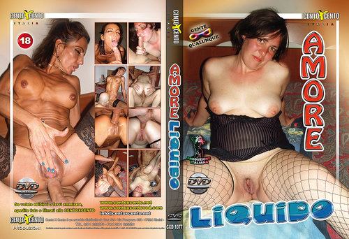 Download Amore Liquido [2013, DVDRip] Free