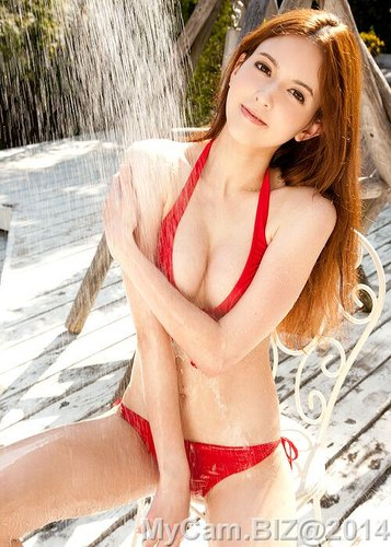 Super Sexy Hot Japan Girl Rola Takizawa – Full Collection