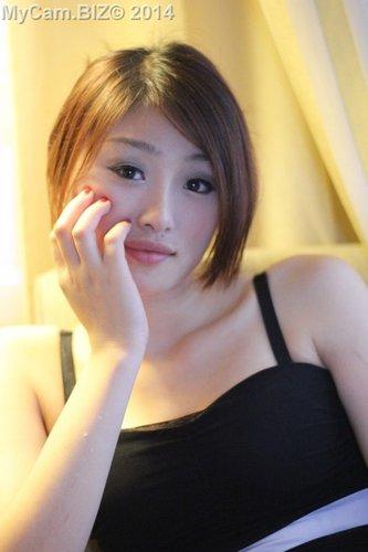 Dongguan Sauna Gals