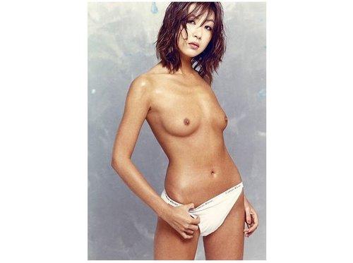 Sung Hyun Ah