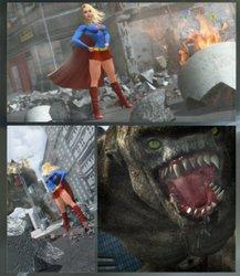 Supersnack