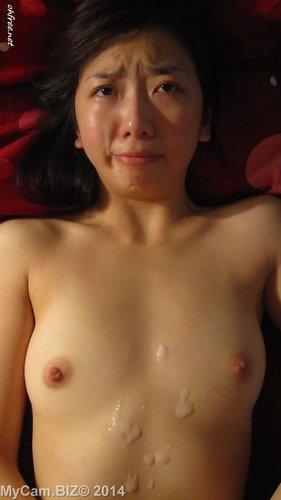 hong kong porn gif