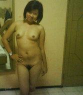 Not Nude Tp Nga Tahan