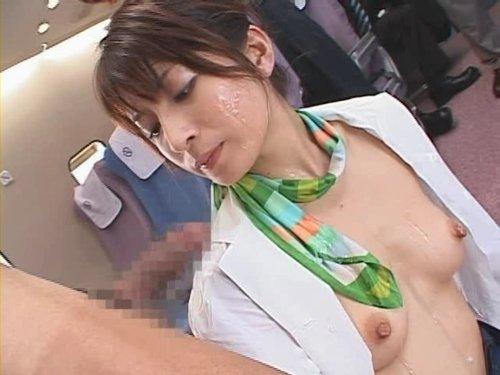 日韓JAV 精選合輯1