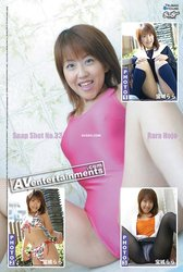 Snap Shot Vol.33 Rara Hojo 宝城らら [DVD ISO]