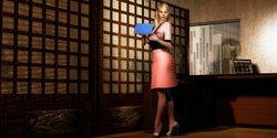 Perils Of Lady Penelope episode 2