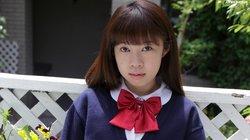 GirlsDelta 倉木百合子 Yuriko Kuraki 2