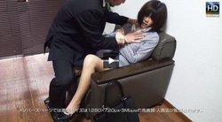 mesubuta 140609_804_01 川部智子 Tomoko Kawabe