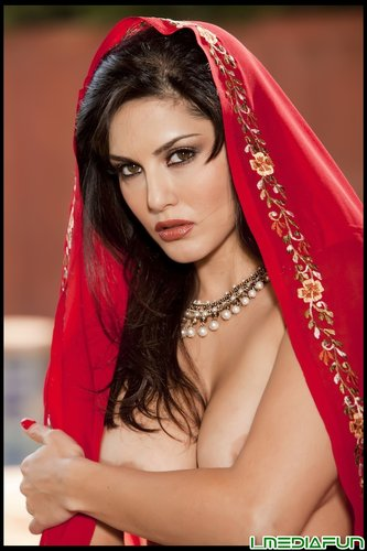 priety zinta naked nude sexy fakes images