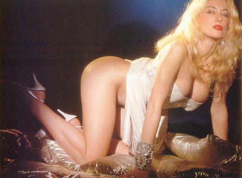 Moana Pozzi – ActressesClipsPacks dlltyn5faxx8 t