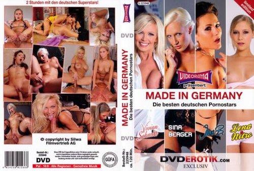 thread made germany besten deutschen pornostars