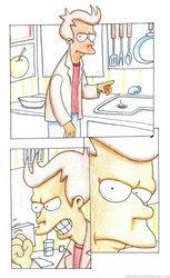 DrawnSex061-Futurama2