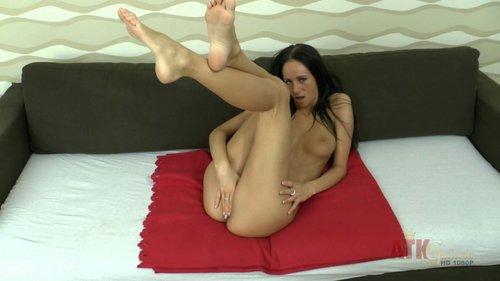 Download ATK Galleria   Eveline Neill Masturbation Free