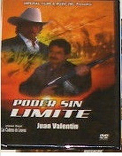 Juan Valentin Peliculas Www Imagenesmy Com