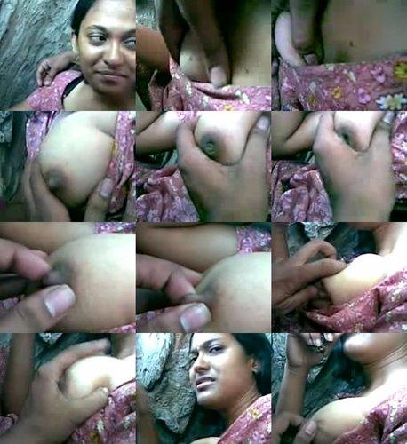 Pounding she's sex pic gf bf name? woah
