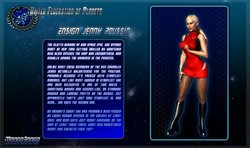 Free Download Porn Comics MongoBongo-EnsignJenny0-CharacterSheets