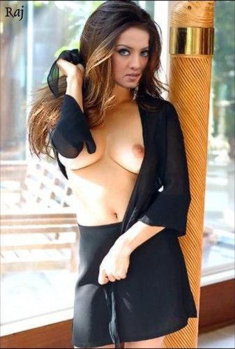 Celina Jaitly Photo Porno 117