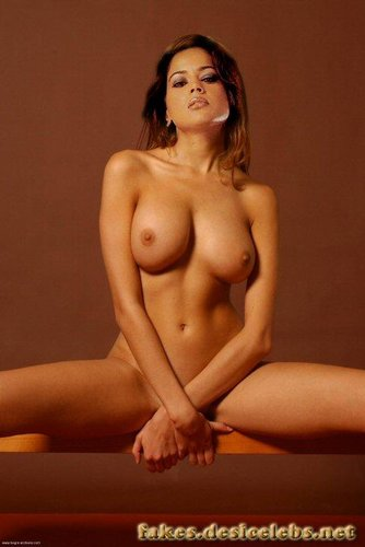 shruti seth hot nude