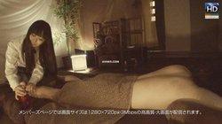 mesubuta 140714_818_01 森下千佳 Chika Morishita