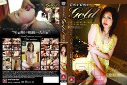 Tora Tora Gold Vol.34 Yui Matsuno 松野ゆい