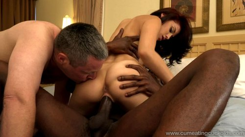 Download Cum Eating Cuck Olds   Onyx Fuck Contract Free