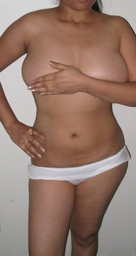 Indian desi bhabhi sexy Photos - Indian desi girls sex Photos and stories