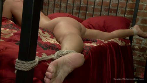 Download Sex And Submission   Gracie Glam Free