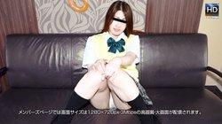 1000人斬り 140721haruka 無修正 画像 動画 めっちゃしたい!!改#88 ~色白美形少女と援交S◯X~