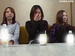 Mrs0930 movie1089 熟女の火遊び みんなで絡めば怖くない!! Vol.04