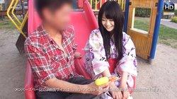 mesubuta 140721_820_01 石田由香里 Yukari Ishida
