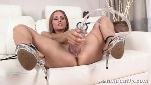 Download Wet And Puffy   Sabrina Moor Hot Sabrina Free