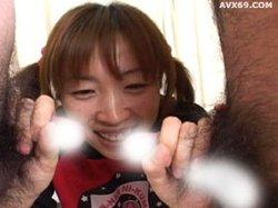 Mrs0930 movie250 熟女達の幼女プレイ Vol.01